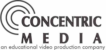 Concentric Media Logo